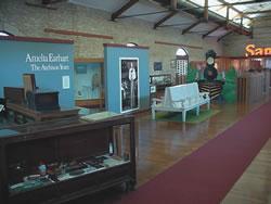 ACHS_museum