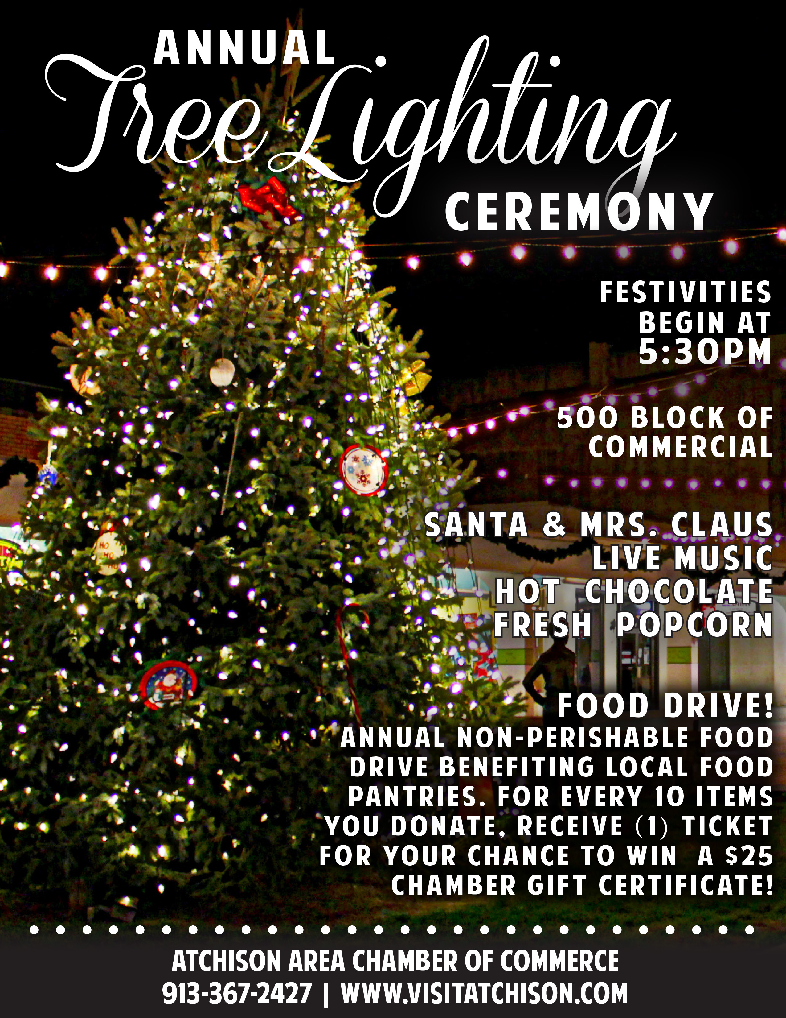 TreeLighting_annual flyer