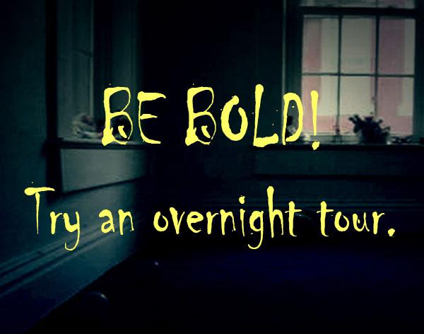 overnightstay-teaser-big
