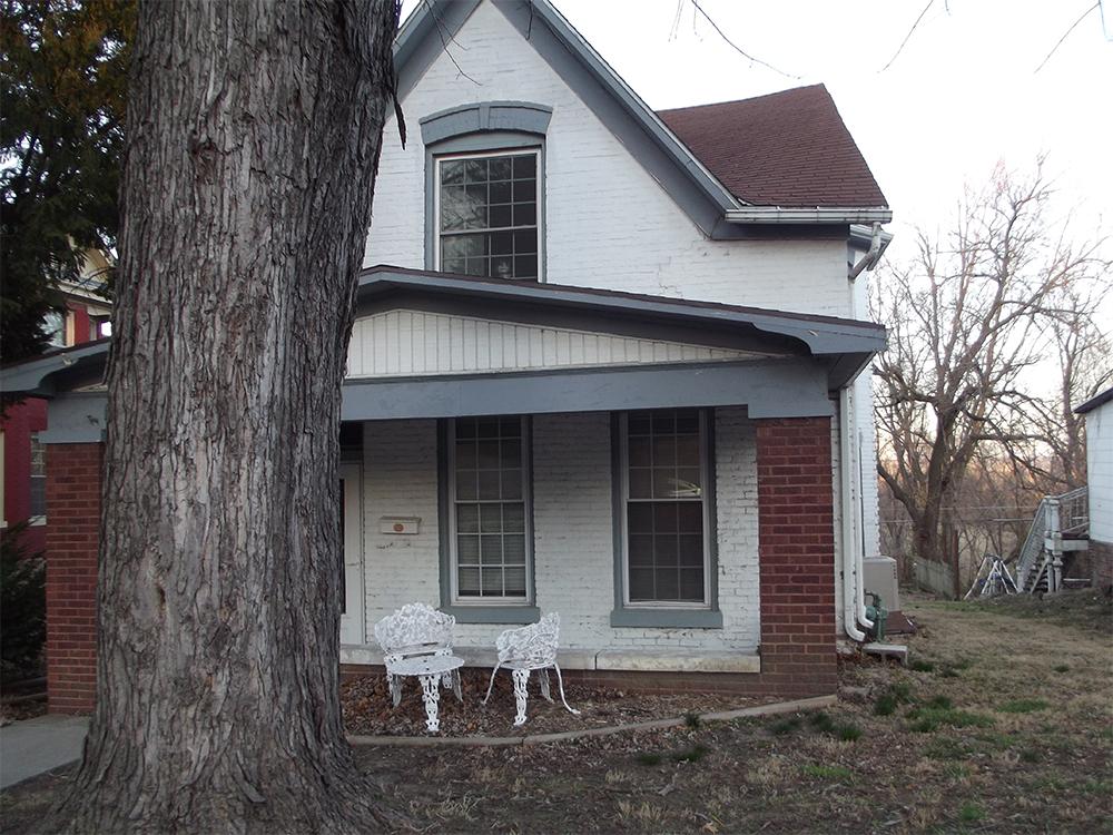 sallie-house-goodfellows-murder-house-3-10-12_web