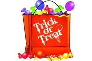 trickortreat_logo