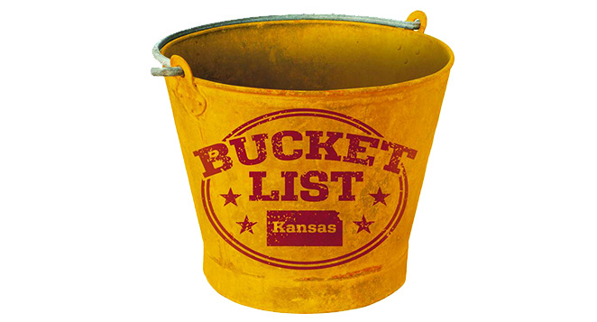 ks-bucket-list_white
