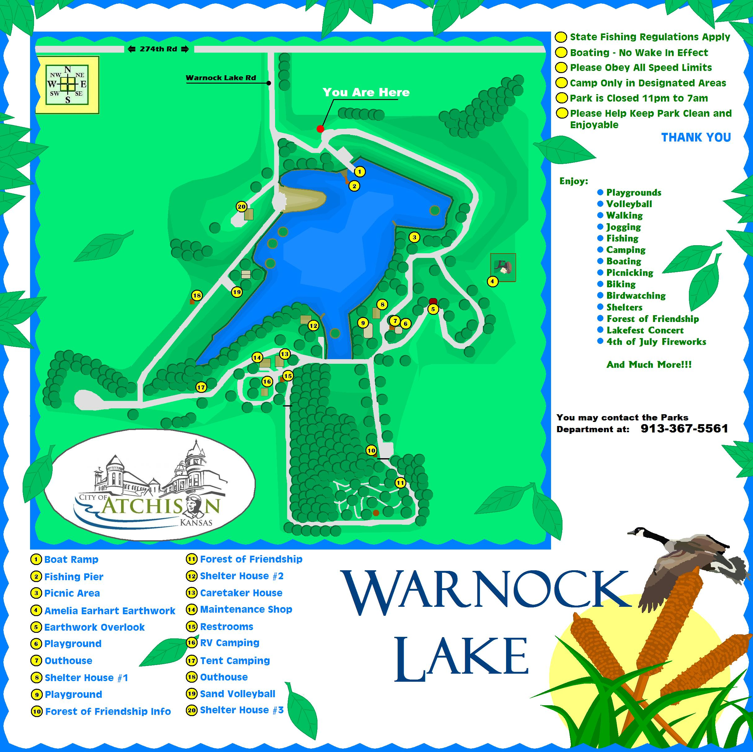 warnock-map-2010-jpg