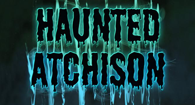 HauntedAtchison_662x357