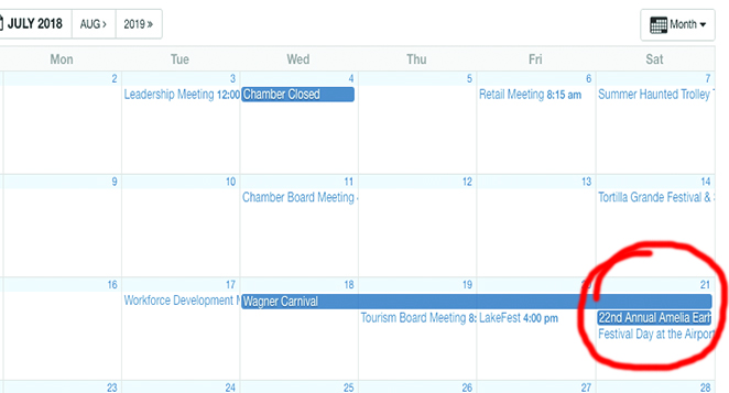 calendar graphic2