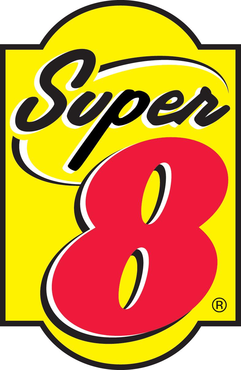super8_logo