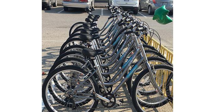 18_BikeShare_slider