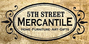 5th Street Mercantile_logo copy