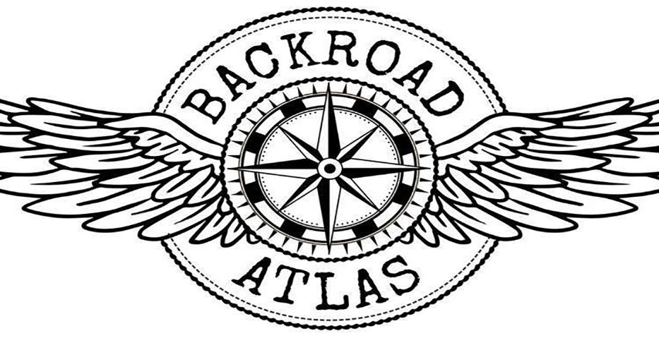 Backroad_Atlas_Logo