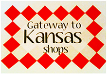 GatewayToKansas copy