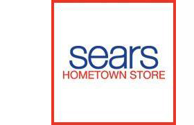Sears Hometown Store copy