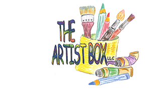 TheArtistBox copy