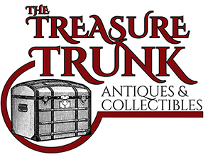 Treasure Trunk_logo copy
